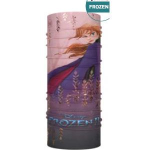 Anna 2 frozen2