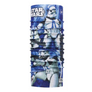 Clone blue star wars