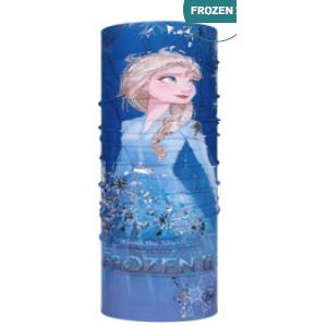 Elsa 2 frozen 2