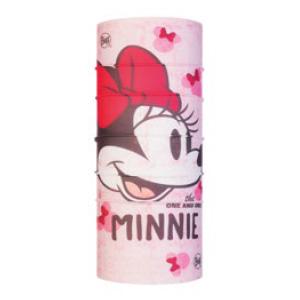 Yoo-hoo pale-pink